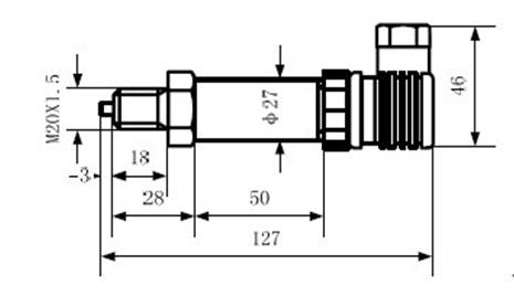 tx24017与2188实物连接电路图